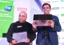 Gaming PCs, convertibles to drive growth after note ban bump: Lenovo India