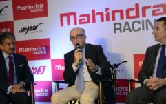 Mahindra Group to double US investment in next 5 years