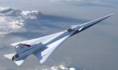 Now watch historic NASA flight videos on YouTube