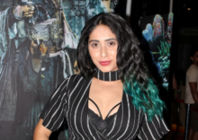 I'm a big fan of Mithoon's work: Neha Bhasin