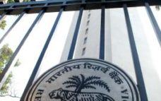 Subhash Garg nominated on RBI Central Board