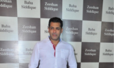 It's always good to romance: Salman