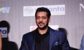 Salman to perform in three avatars at award show