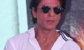 I wanted to launch 'Hawayein' in the rain: Shah Rukh Khan