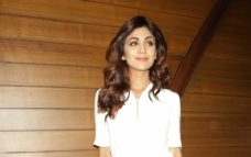 Can't believe it's been 24 years of my career: Shilpa Shetty