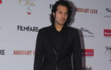 Taaha Shah in Anupam Kher's next