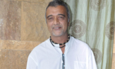 Religion divides, faith unites: Lucky Ali's wife