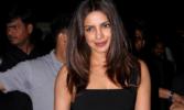Not just one Harvey Weinstein: Priyanka Chopra