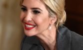 Ivanka in Hyderabad to attend GES