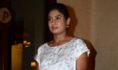 Mithali Raj was 'awestruck' on meeting Big B
