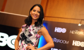 It's difficult: Aaron Rodgers on split from Olivia Munn