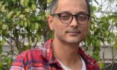 Sujoy Ghosh resigns from IFFI as jury head
