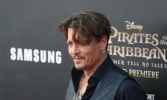 Depp's luxury Kentucky ranch up for sale