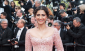Sonam Kapoor to start 'Veere Di Wedding' shoot in Delhi