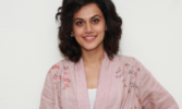 Taapsee wants to work with Manoj Bajpayee more often