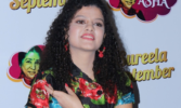 Arijit Singh is my lucky charm: Palak Muchhal