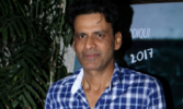 Manoj Bajpayee starts reading for 'Bhonsle'