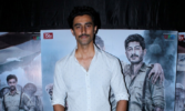 Kunal Kapoor to conduct workshop for upcoming filmmakers