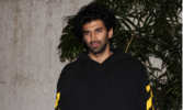 Don't feel the need to take too many fashion risks: Aditya Roy Kapur