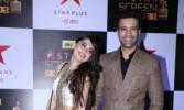 Aamir, Sanjeeda come together for romantic single