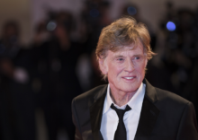 Robert Redford, Jane Fonda made 'Our Souls At Night' deeper: Ritesh Batra