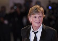 Robert Redford, Jane Fonda made 'Our Souls At Night' deeper: Ritesh Batra