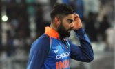 We now have lot of options in the run up to the 2019 World Cup: Kohli