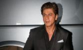 SRK scores 28 million Twitter followers