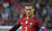 Cristiano sparks Real Madrid; Man City pummel Feyenoord