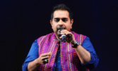 'Om Shanti Om' is unique in all aspects: Shankar Mahadevan