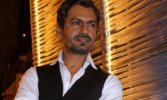 Nawazuddin to be face of water conservation campaign
