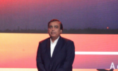 Billionaire Mukesh Ambani richest Indian for the 10th consecutive year: Forbes