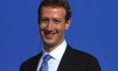 Facebook CEO apologises for dividing people on his platform