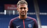 Neymar fined 1.2 million US dollars over tax case delays
