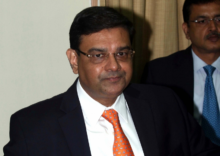Inflation, fiscal uncertainty induced RBI to hold rates