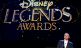Disney did try to acquire Twitter: CEO Iger