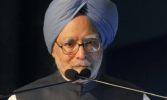 Need more reforms for social equality: Manmohan Singh
