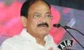 Sharad Yadav, Ali Anwar disqualified from Rajya Sabha