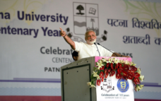 Rs 10,000 cr will be given to top 10 universities to make them world-class: Modi