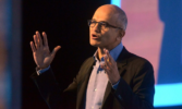 Nadella's 'Hit Refresh' now in Hindi, Telugu and Tamil