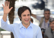 Everything about 'Coco' appealed to me: Gael Garcia Bernal