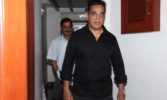 The different faces of Kamal Haasan