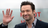 Want to see Iron Man, Hulk, Wolverine together: Jackman