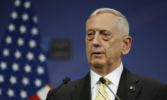 US Defence Secretary to visit Pakistan next week