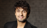 Talent scouting not a big deal in India: Sonu Nigam