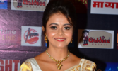 Devoleena Bhattacharjee turns certified water diver
