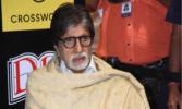 Amitabh Bachchan reminisce Shashi Kapoor
