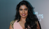 Twinkle, Mithali Raj to be part of 'We The Women'
