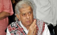 President, Prime Minister condole Shashi Kapoor's death